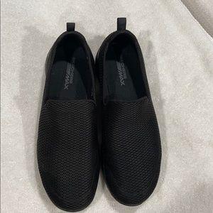 Skechers GO WALK walking shoes